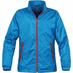 Women's AXIS SHELL - GSX-1W