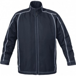 Mens BLAZE THERMAL SHELL - HJX-1