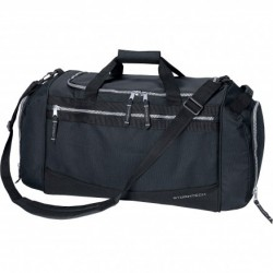 CREW TRAINING BAG - CTX-1