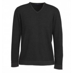 Men's Origin Merino Pullover - WP131ML