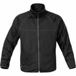 Men's Tundra Stretch Fleece BL - FZF-1