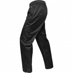 Men's Axis Pant Black - GSXP-1