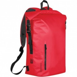 CASCADE WATERPROOF BACKPACK (20L) - WXP-2
