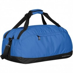 OUTRIGGER DUFFEL BAG - PDB-1