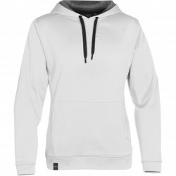 Women's ATLANTIS FLEECE HOODY - SFH-1W