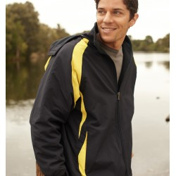 ADULTS RESERSIBLE SPORTS JACKET - CJ1030