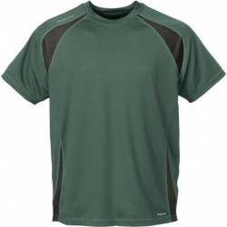 YOUTH STORMTECH H2X-DRY JERSEY - SAT100Y