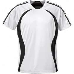 YOUTH STORMTECH H2X-DRY SELECT JERSEY - SAT120Y