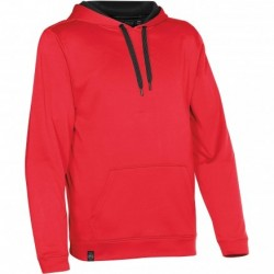 Mens ATLANTIS FLEECE HOODY - SFH-1