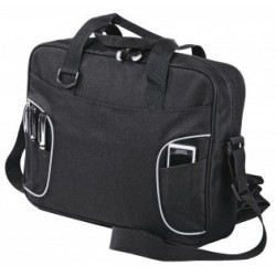 Express Conference Satchel - BES