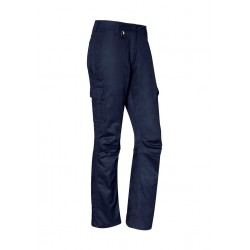 Womens Rugged Cooling Pant - ZP704