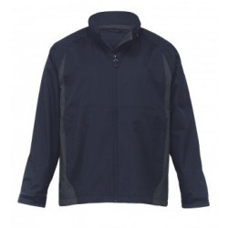 Crosswinds Jacket - CWJ