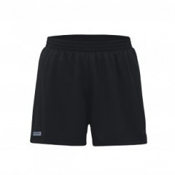 Dri Gear Shorts Black - Mens - DGSH