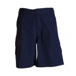 Mid Weight Cargo Shorts - DT1147