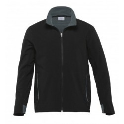 Element Jacket - Mens  - EJ