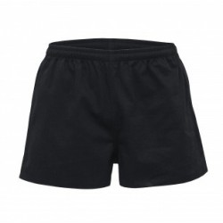 Rugby Shorts - RBS