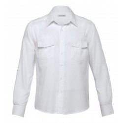The Denison Shirt - Mens - TDN