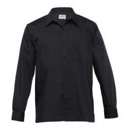 The Evolution Shirt Black - Mens - TEL