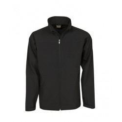 Soft Shell Jackets - J31