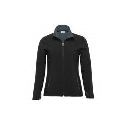 Element Jacket - Womens  - WEJ
