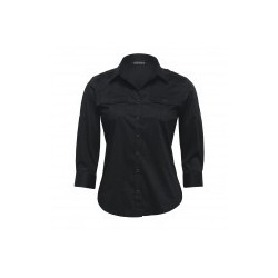 The Protocol Shirt - Womens - WTPL