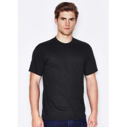 USA Men's Crew Neck Tee (180gsm) - MC180U