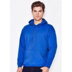 Unisex Hooded Pullover (280 gsm) - SWP280