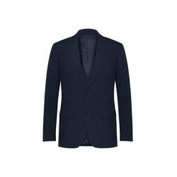 Classic Mens Jacket - BS722M