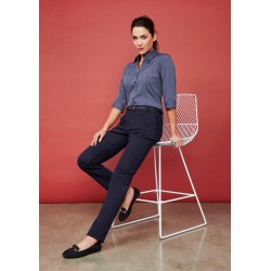 Ladies Lawson Chino Pant - BS724L