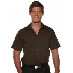 Climate Smart Comfort Fit Short Sleeve - 3030S19