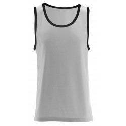 ASPECT COOL DRY SINGLET - 1039