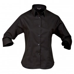 LEMAN MEDIAN SHIRT - 2127