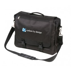Conference Carry Bag - G2770