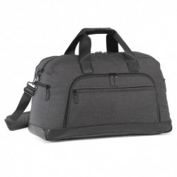Heritage Supply Travel Duffle - HE4080