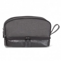 Heritage Supply Amenity Case - HE4090
