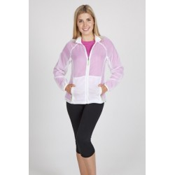 Ladies Air Jacket - J485LD