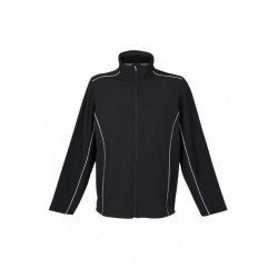Mens Tempest Plus Jacket - J486HZ