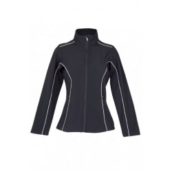 Ladies Tempest Plus Jacket - J486LD