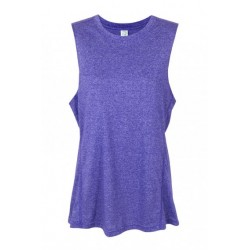 Ladies Greatness Tank Top - T403LD