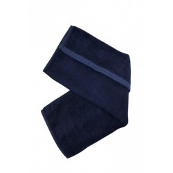 Bamboo Hand Towel - TW002H