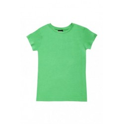 Ladies Slim Fit Tee - T626LD
