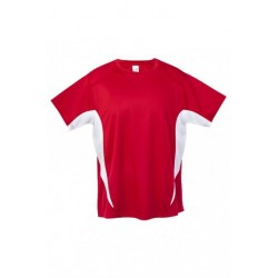 Mens Accelerator Cool Dry T-shirt - T447MS