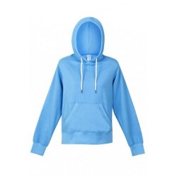 Ladies/Junior Greatness Heather Hoodie - FP65UN