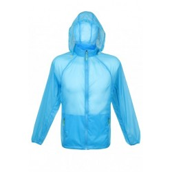 Mens Air Jacket - J485HZ