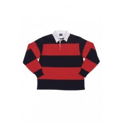 Adult Rugby - P100HB