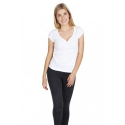 Ladies 'Hanley' tee - T107LD
