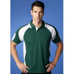 Mens Murray Polo - 1300