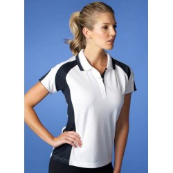 Lady Murray Polo - 2300