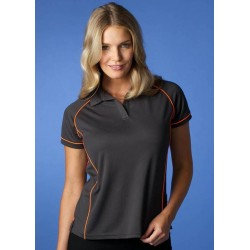 Lady Endeavour Polo - 2310