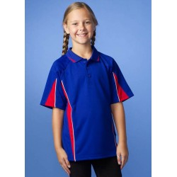 Eureka Kids Polo - 3304